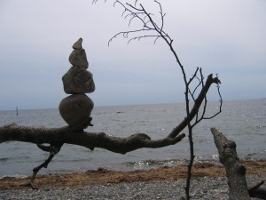 landartursbalance